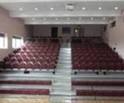 The Aemilian Theatre